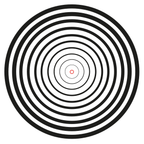 GF2014_Hypnose_Ingolf