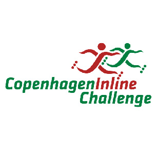 inline-challenge